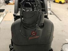 Põrandapesumasin Comax Ultra 85bs