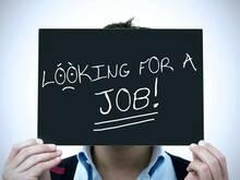 29a mees otsib tööd nii Eesti kui välismaa