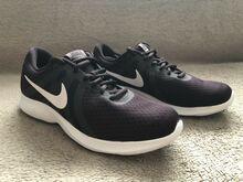 Nike jooksujalatsid Revolution s.40,5
