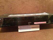 Sony RDR-DC105 160gb dvd mängija tüüneriga
