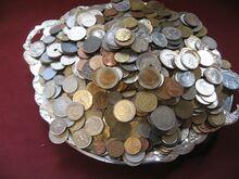 Mündi, ülemaailma ostan