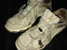 Salomon jalanõud nr. 36 2/3, korralikud