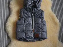 H&M vest. Suurus 80.