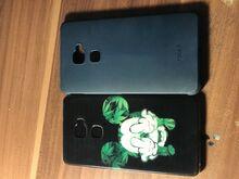 Huawei mate S Case