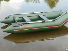 Kolibri paadid ,kayakid ,kanuud UUED