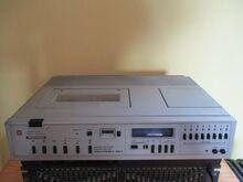 Elektronika VM-12