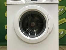 Kasutatud pesumasin Bosch Maxx 6 WAE32463SN