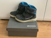 Müüa 29 suurus Ecco talve saapad