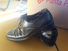 Meeste kingad 42/43