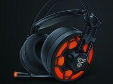 Kõrvaklapid Fantech HG10