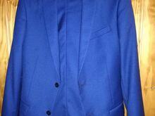 Poisi ülikond