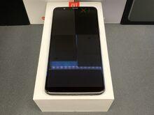 Oneplus 5T Duos 64GB Garantii