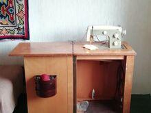 Müüa õmblusmasin Veritas