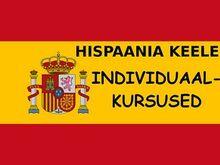 Hispaania keele Individuaalkursused Järvamaal