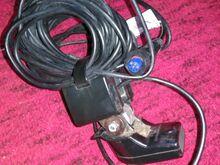 Ahtriandur echoMAP/striker/GpsMap (8-pin)4-pin