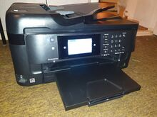 Printer Epson WF7710 A3+