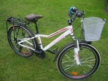 Jalgratas Kross