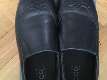 Poiste Ecco kingad suurus 38