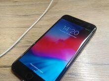 IPhone 7 Plus, Black 128GB
