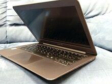 Sülearvuti Asus Zenbook UX305F
