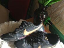 Nike originaal tossud. 39