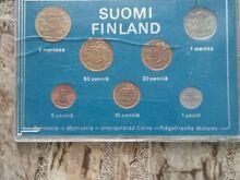 Soome mündid