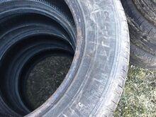 Suverehvid Ecoblue RY20 195/65/15