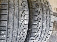 225/55/R16 Pirelli lamellrehvid 2tk