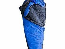 Magamiskott Mountain Hardwear Banshee SL -18*