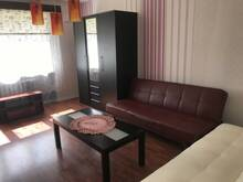 Müüa 2-toaline korter Jõgeva alevikus