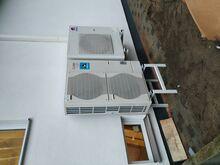 Teostame erinevaid küttelahendus ja ehitustöid