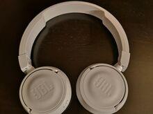 Kõrvaklapid JBL T450 BT