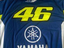 Yamaha särk XXL