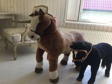 Mänguasjad hobused
