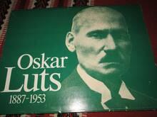 Oskar Luts pildimapp