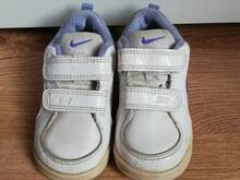 Nike tossud s22