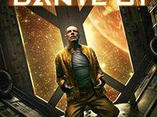 "DVD ""Dante 01"""