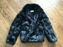 Nly Trend  must faux-fur