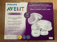 Philips Avent elektriline rinnapump