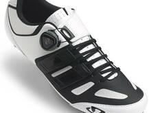 Giro Sentrie Techlace Road Shoe 18 rattakingad 43s