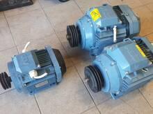 ABB elektrimootorid