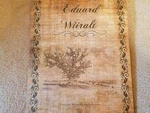 Eduard Wiiralti kollektsioon