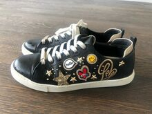 ALDO vabaaja jalatsid