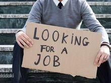 Otsin tööd Soome või Rootsi