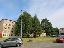 Ostan remontimata korter Tallinnas