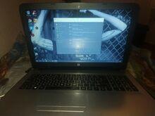 Müüa HP sülearvuti!