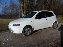 Fiat Punto 1.2 44KW