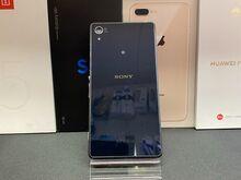 Sony Xperia Z2 16GB Garantii