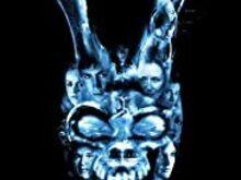 """DVD """"Donnie Darko"""""""