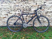 Jalgratas 28